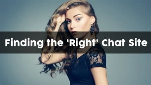 Best Chat Sites: Picking the 'Right One' (For You!)