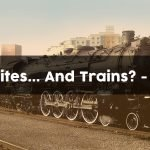 How Chat Rooms Are Like Trains (Seriously!)