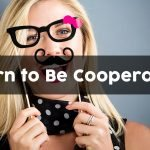 Learn to Be Cooperative: 4 Ways Chat Rooms Help